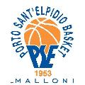https://www.basketmarche.it/immagini_articoli/20-04-2019/porto-sant-elpidio-basket-sconfitto-campo-teate-basket-chieti-120.jpg