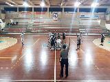 https://www.basketmarche.it/immagini_articoli/20-04-2019/prima-divisione-playoff-definiti-accoppiamenti-semifinali-tabellone-completo-120.jpg