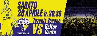 https://www.basketmarche.it/immagini_articoli/20-04-2019/scaligera-verona-ospita-cento-prepartita-coach-dalmonte-mitchell-poletti-120.jpg