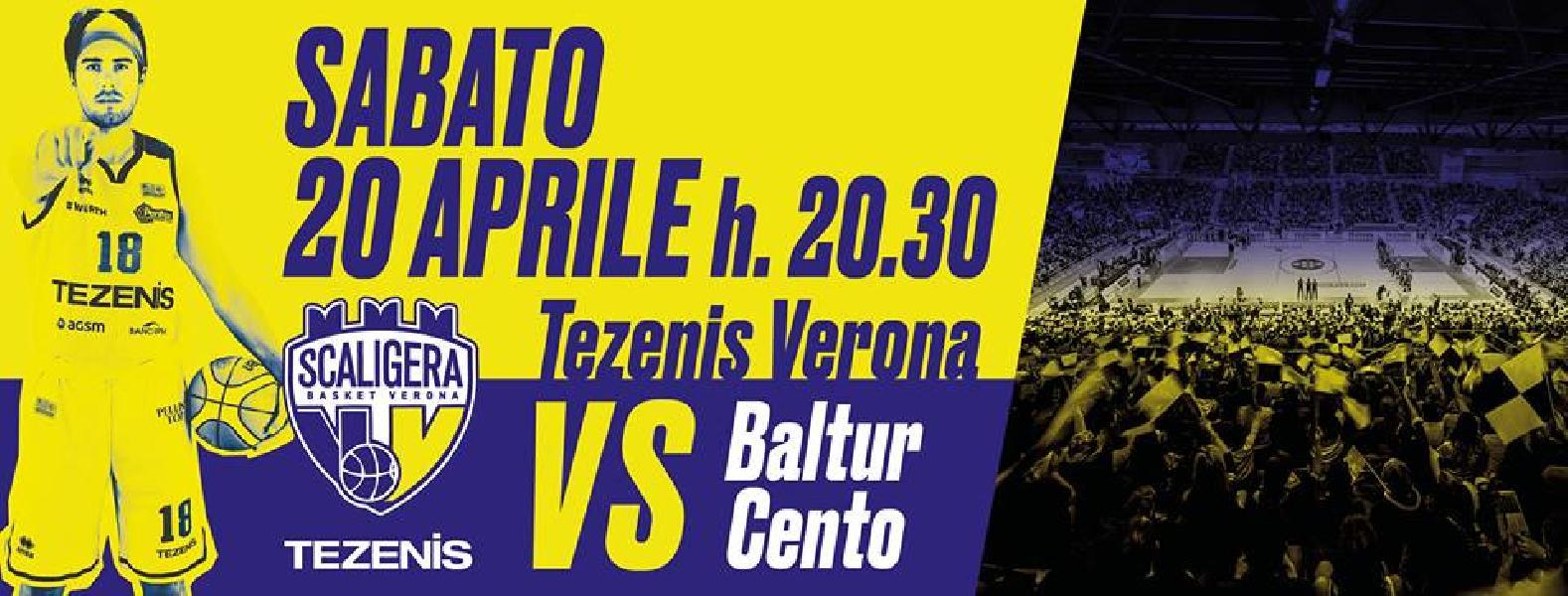 https://www.basketmarche.it/immagini_articoli/20-04-2019/scaligera-verona-ospita-cento-prepartita-coach-dalmonte-mitchell-poletti-600.jpg