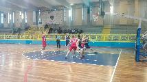 https://www.basketmarche.it/immagini_articoli/20-04-2019/umbria-basket-todi-supera-volata-pontevecchio-basket-120.jpg