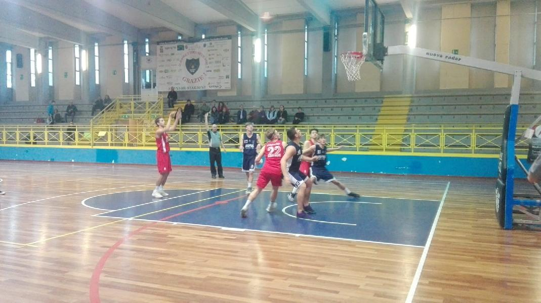 https://www.basketmarche.it/immagini_articoli/20-04-2019/umbria-basket-todi-supera-volata-pontevecchio-basket-600.jpg