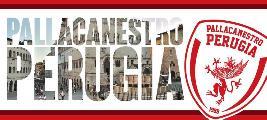 https://www.basketmarche.it/immagini_articoli/20-04-2019/umbria-recupero-pallacanestro-perugia-vince-volata-derby-uisp-120.jpg