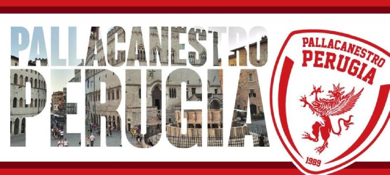 https://www.basketmarche.it/immagini_articoli/20-04-2019/umbria-recupero-pallacanestro-perugia-vince-volata-derby-uisp-600.jpg
