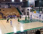 https://www.basketmarche.it/immagini_articoli/20-04-2019/under-gold-doppia-vittoria-metauro-basket-academy-porto-sant-elpidio-120.jpg