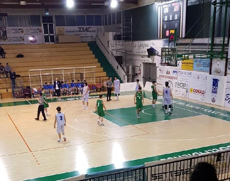 https://www.basketmarche.it/immagini_articoli/20-04-2019/under-gold-doppia-vittoria-metauro-basket-academy-porto-sant-elpidio-600.jpg