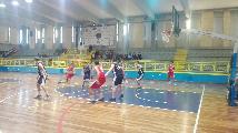 https://www.basketmarche.it/immagini_articoli/20-04-2019/under-umbria-ritorno-orvieto-fuga-bene-umbertide-todi-terni-assisi-120.jpg