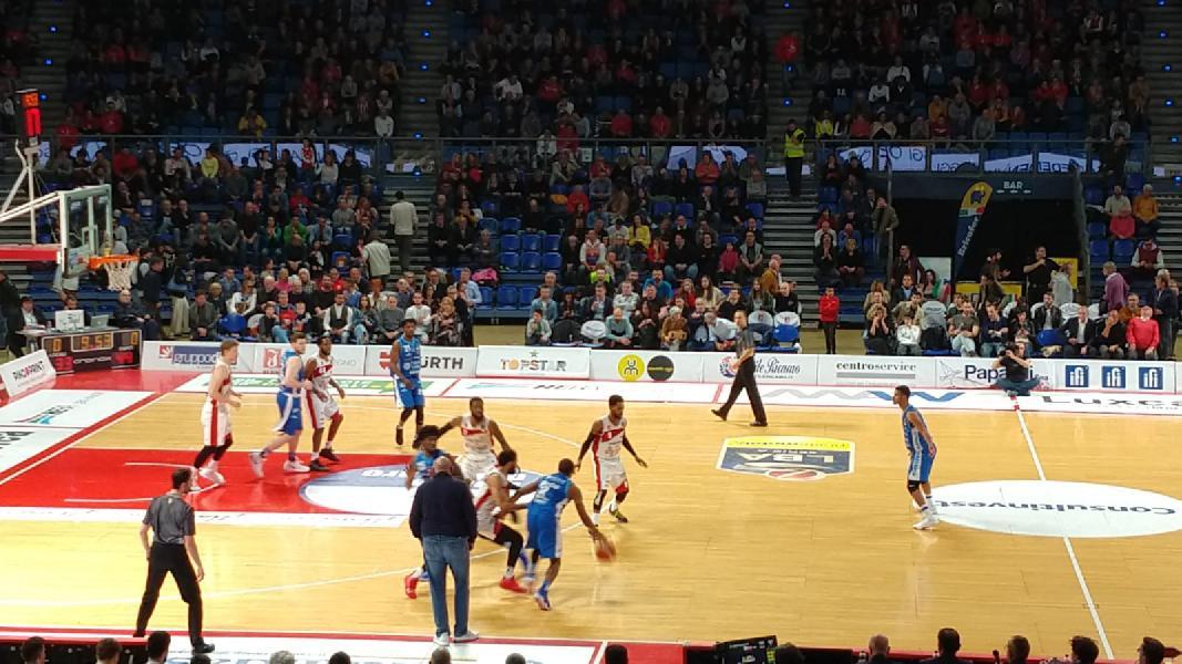 https://www.basketmarche.it/immagini_articoli/20-04-2019/vuelle-pesaro-sconfitta-casa-dinamo-sassari-sardi-vittoria-fila-600.jpg