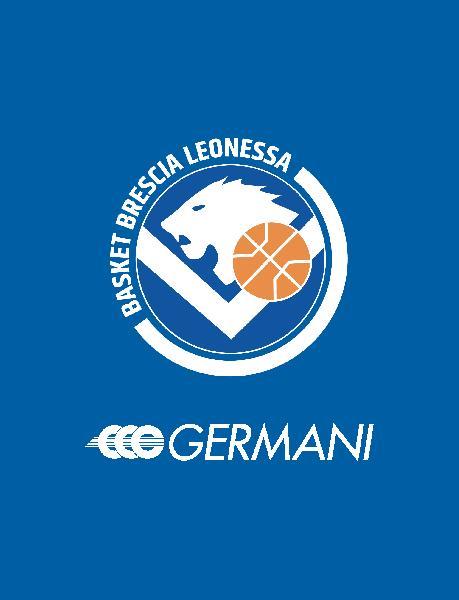 https://www.basketmarche.it/immagini_articoli/20-04-2020/basket-brescia-mercato-piacciono-michele-vitali-christian-burns-600.jpg