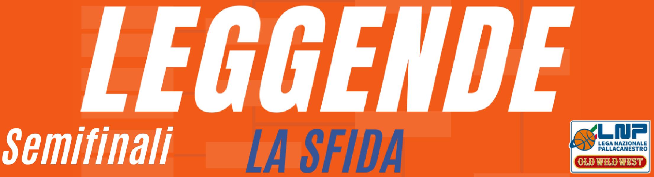 https://www.basketmarche.it/immagini_articoli/20-04-2020/contest-leggende-arrivato-semifinali-stasera-votazioni-decideranno-finalisti-600.png