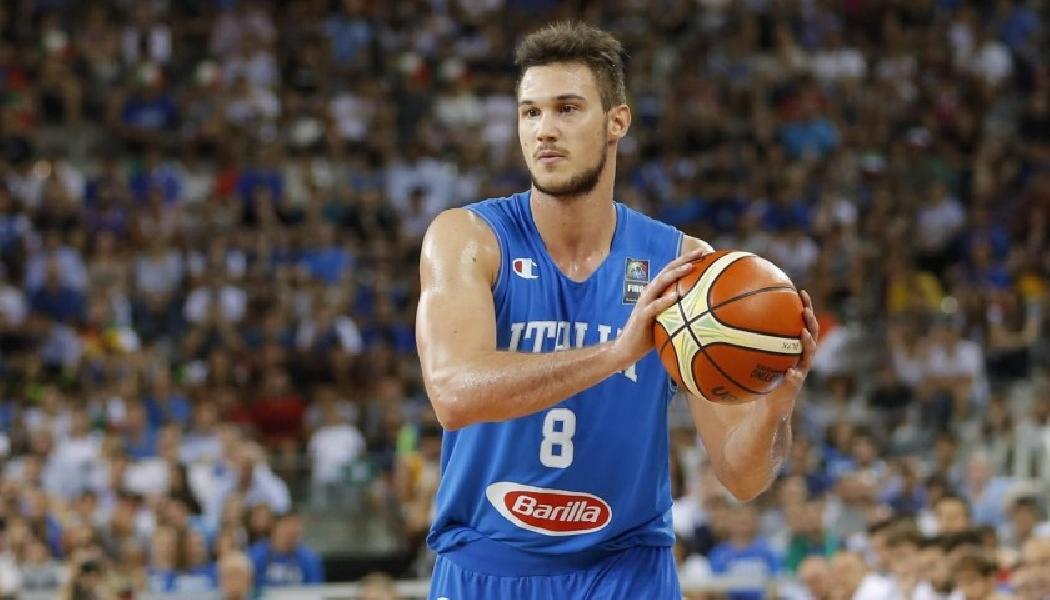 https://www.basketmarche.it/immagini_articoli/20-04-2020/danilo-gallinari-terminare-carriera-paio-stagioni-olimpia-milano-sarebbe-bellissimo-600.jpg