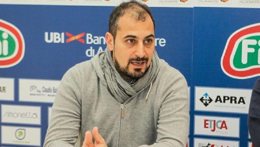 https://www.basketmarche.it/immagini_articoli/20-04-2021/aurora-jesi-altero-lardinelli-senigallia-derby-vincere-inseguire-playoff-600.jpg