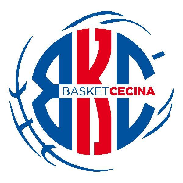 https://www.basketmarche.it/immagini_articoli/20-04-2021/basket-cecina-rinviata-anche-sfida-andrea-costa-imola-600.jpg