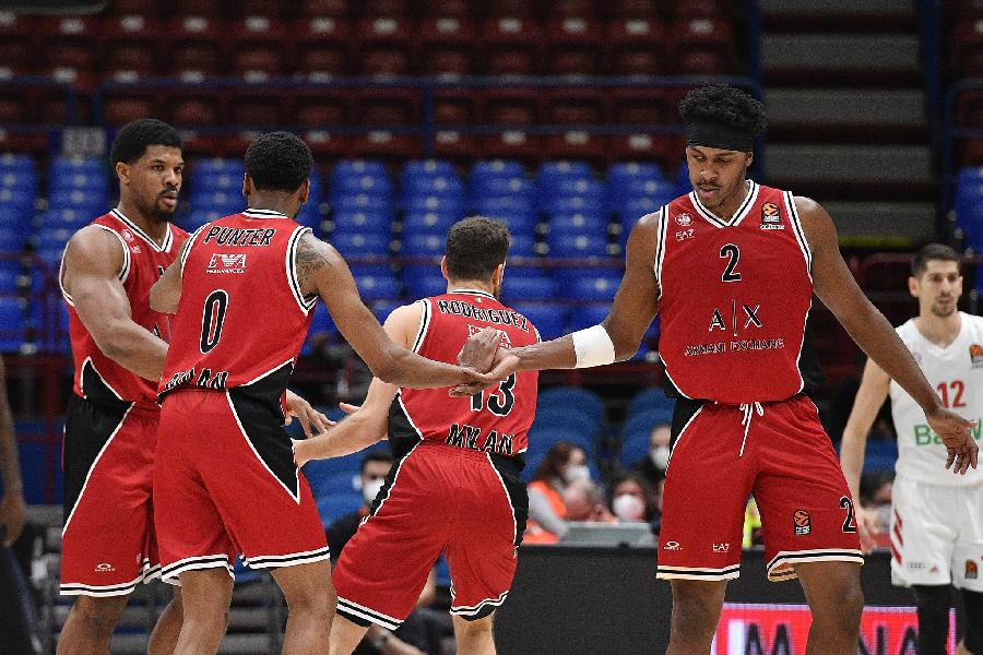 https://www.basketmarche.it/immagini_articoli/20-04-2021/olimpia-milano-playoff-bayern-coach-messina-serie-molto-difficile-equilibrata-600.jpg