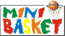 https://www.basketmarche.it/immagini_articoli/20-04-2021/protocollo-modalit-organizzative-procedure-previste-minibasket-120.png