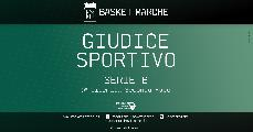https://www.basketmarche.it/immagini_articoli/20-04-2021/serie-decisioni-giudice-sportivo-dopo-ultima-giornata-squalificati-societ-multate-120.jpg
