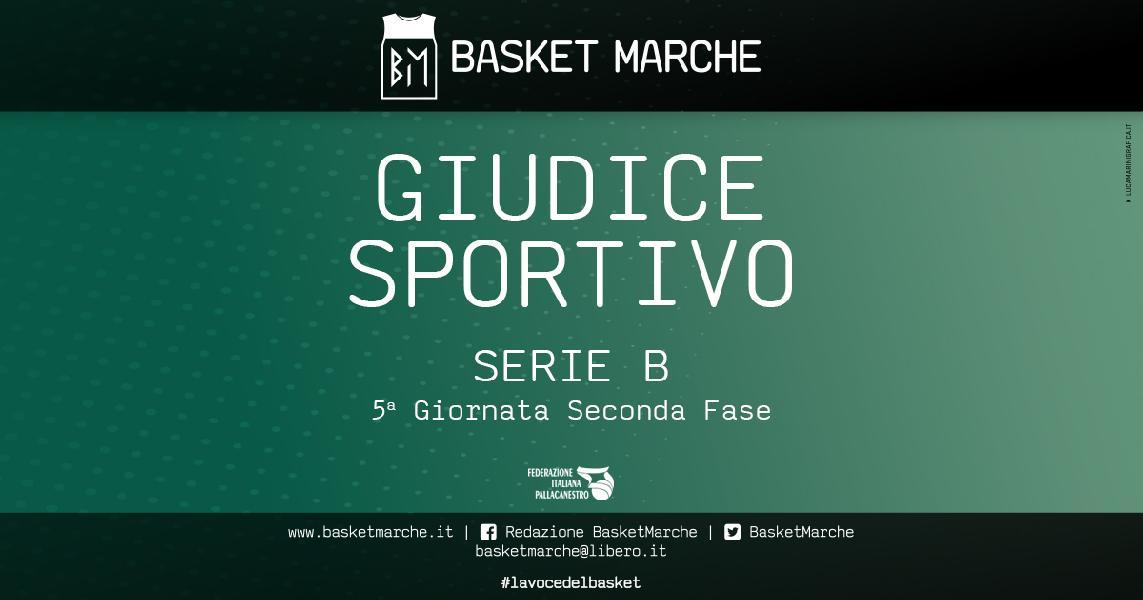https://www.basketmarche.it/immagini_articoli/20-04-2021/serie-decisioni-giudice-sportivo-dopo-ultima-giornata-squalificati-societ-multate-600.jpg