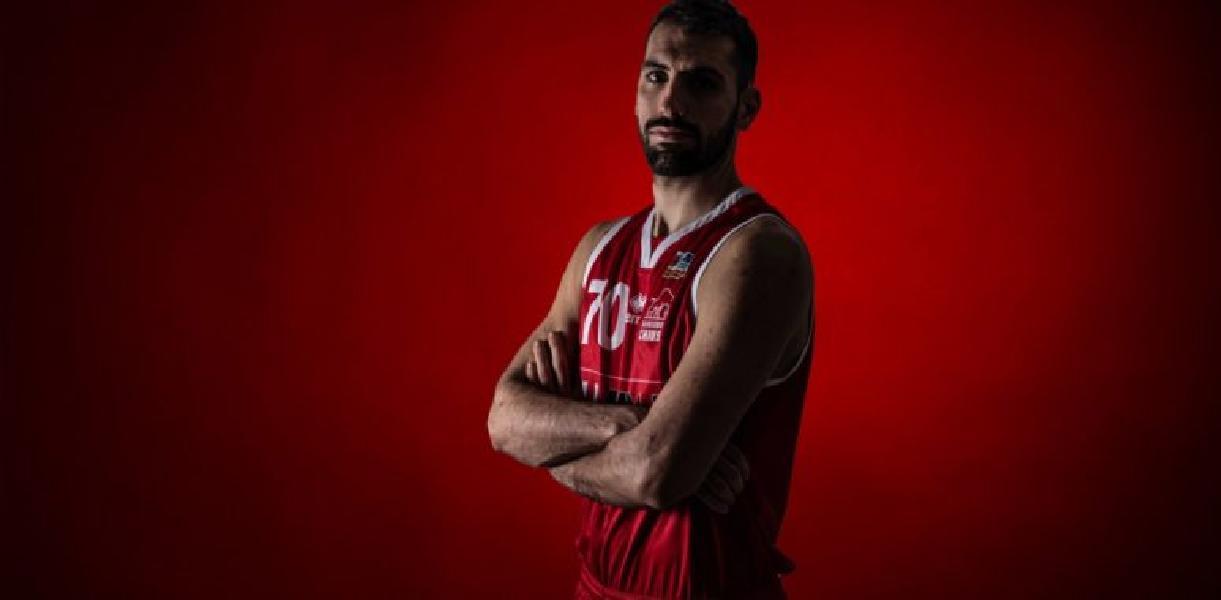 https://www.basketmarche.it/immagini_articoli/20-04-2021/ufficiale-sutor-montegranaro-tommaso-minoli-giocatore-giobbe-chiusi-600.jpg