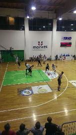 https://www.basketmarche.it/immagini_articoli/20-05-2017/serie-c-silver-fase-nazionale-a-la-virtus-civitanova-vince-lo-scontro-diretto-contro-battipaglia-270.jpg