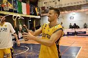 https://www.basketmarche.it/immagini_articoli/20-05-2018/serie-c-silver-video-sutor-montegranaro-i-momenti-più-belli-di-gara-4-e-la-festa-finale-120.jpg