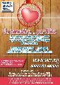 https://www.basketmarche.it/immagini_articoli/20-05-2019/canestro-alice-iniziativa-benefica-durante-finale-basket-jesi-adriatico-ancona-120.jpg