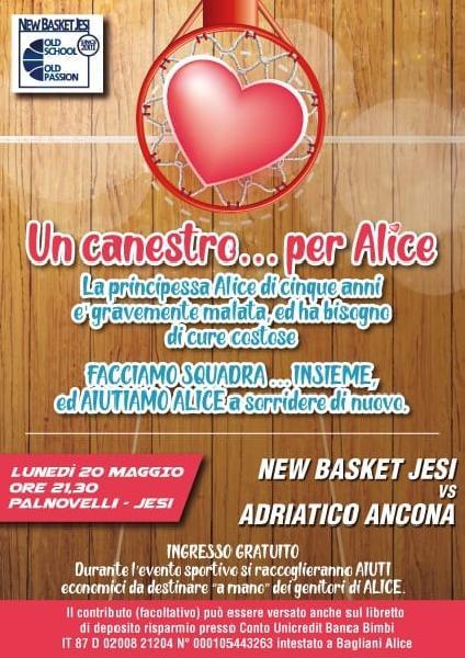 https://www.basketmarche.it/immagini_articoli/20-05-2019/canestro-alice-iniziativa-benefica-durante-finale-basket-jesi-adriatico-ancona-600.jpg