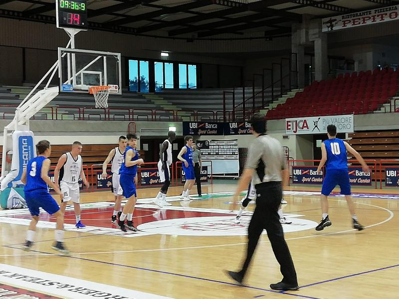 https://www.basketmarche.it/immagini_articoli/20-05-2019/coppa-italia-konteh-dice-aurora-jesi-batte-fabriano-vince-girone-600.jpg