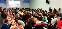 https://www.basketmarche.it/immagini_articoli/20-05-2019/grande-entusiasmo-cena-fine-stagione-robur-family-osimo-120.jpg