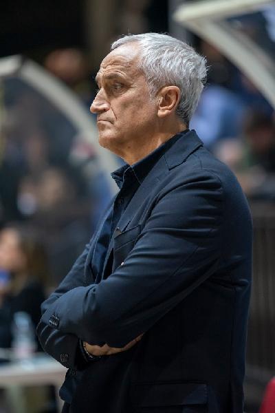 https://www.basketmarche.it/immagini_articoli/20-05-2019/poderosa-montegranaro-coach-pancotto-complimenti-bergamo-sono-orgoglioso-squadra-600.jpg