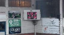https://www.basketmarche.it/immagini_articoli/20-05-2019/prima-divisione-finals-basket-jesi-primo-round-adriatico-ancona-120.jpg