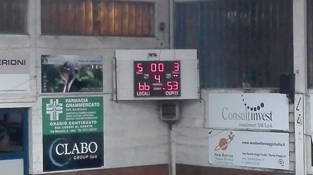 https://www.basketmarche.it/immagini_articoli/20-05-2019/prima-divisione-finals-basket-jesi-primo-round-adriatico-ancona-600.jpg