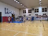 https://www.basketmarche.it/immagini_articoli/20-05-2019/regionale-finals-basket-giovane-pesaro-pareggia-conti-montemarciano-120.jpg