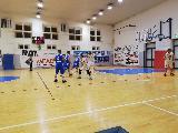 https://www.basketmarche.it/immagini_articoli/20-05-2019/regionale-finals-live-gara-basket-giovane-montemarciano-risultato-gara-120.jpg