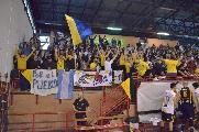 https://www.basketmarche.it/immagini_articoli/20-05-2019/serie-gold-playoff-sutor-montegranaro-spreca-valdiceppo-prende-120.jpg
