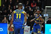 https://www.basketmarche.it/immagini_articoli/20-05-2019/serie-playoff-chiude-bergamo-stagione-poderosa-montegranaro-120.jpg