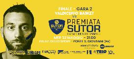 https://www.basketmarche.it/immagini_articoli/20-05-2019/sutor-montegranaro-ricerca-riscatto-campo-valdiceppo-basket-120.png