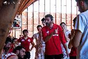 https://www.basketmarche.it/immagini_articoli/20-05-2019/teramo-spicchi-cerca-riscatto-gara-assisi-carica-coach-stirpe-120.jpg