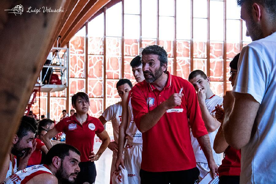 https://www.basketmarche.it/immagini_articoli/20-05-2019/teramo-spicchi-cerca-riscatto-gara-assisi-carica-coach-stirpe-600.jpg