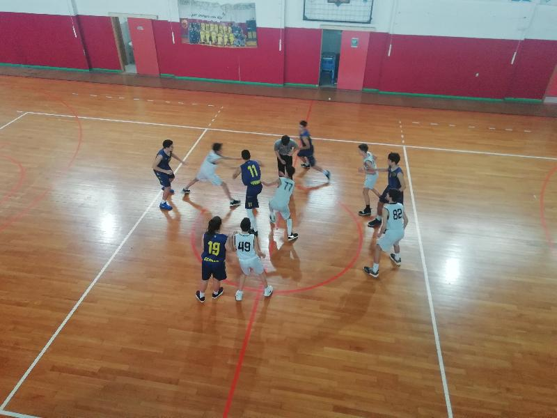 https://www.basketmarche.it/immagini_articoli/20-05-2019/under-regionale-basket-fermo-espugna-falconara-conquista-finale-regionale-600.jpg