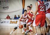 https://www.basketmarche.it/immagini_articoli/20-05-2019/virtus-assisi-simone-trinchitelli-siamo-partiti-bene-grazie-speciale-nostro-pubblico-120.jpg