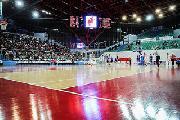 https://www.basketmarche.it/immagini_articoli/20-05-2020/rete8it-luned-maggio-firmato-accordo-cessione-titolo-poderosa-montegranaro-teate-basket-chieti-120.jpg