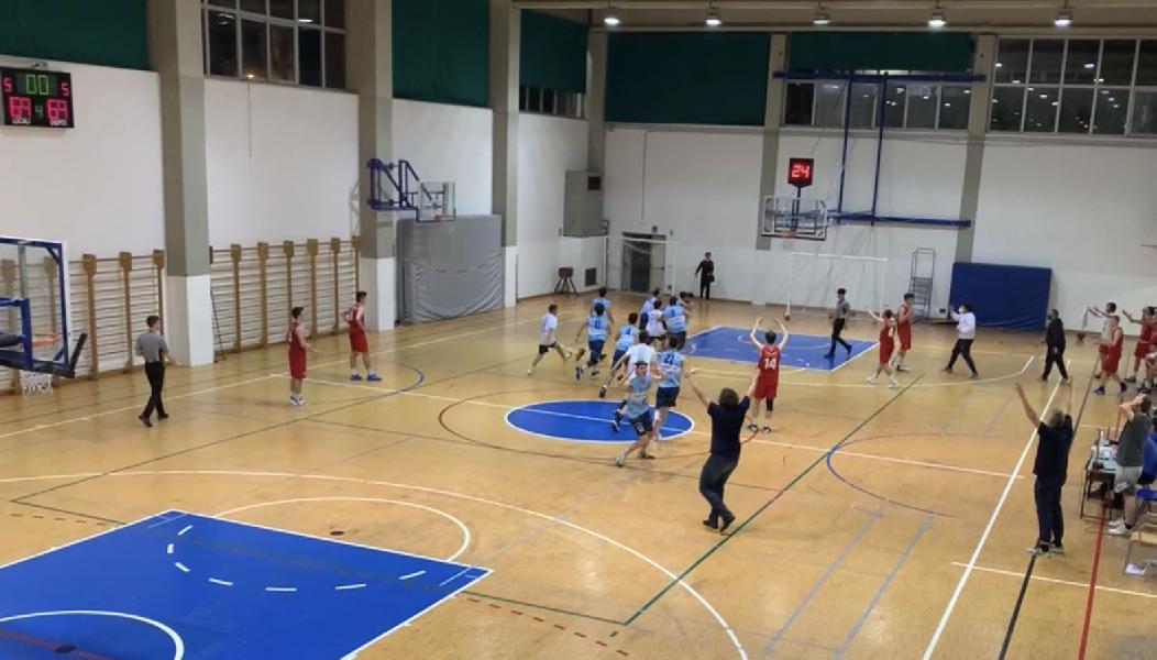 https://www.basketmarche.it/immagini_articoli/20-05-2021/eccellenza-arriva-sirena-prima-vittoria-grottammare-basketball-600.jpg