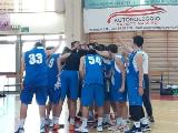 https://www.basketmarche.it/immagini_articoli/20-05-2021/eccelleza-delfino-pesaro-prende-rivincita-passa-campo-pallacanestro-senigallia-120.png