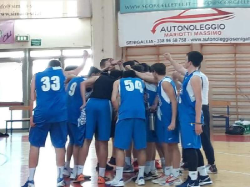 https://www.basketmarche.it/immagini_articoli/20-05-2021/eccelleza-delfino-pesaro-prende-rivincita-passa-campo-pallacanestro-senigallia-600.png