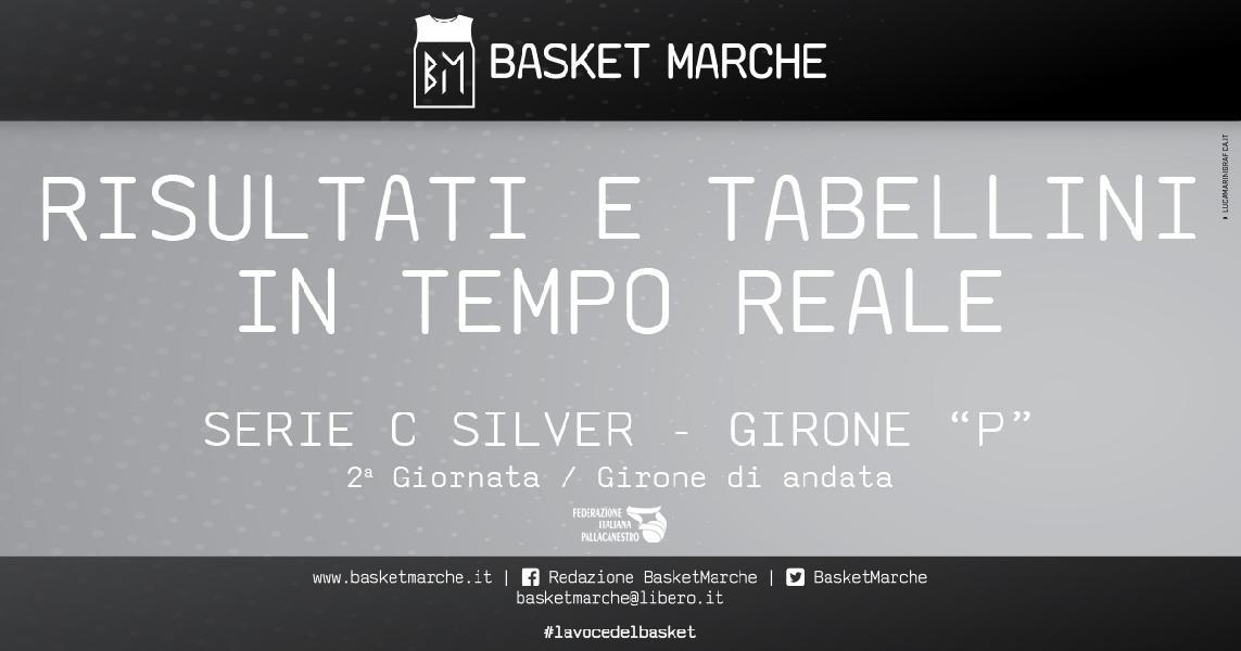 https://www.basketmarche.it/immagini_articoli/20-05-2021/serie-silver-live-risultati-tabellini-giornata-girone-tempo-reale-600.jpg