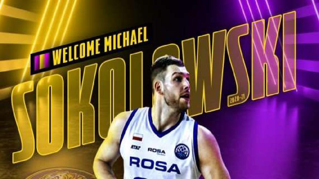 https://www.basketmarche.it/immagini_articoli/20-05-2021/ufficiale-treviso-michal-sokolowski-firma-lhapoel-holon-600.jpg