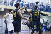 https://www.basketmarche.it/immagini_articoli/20-06-2017/serie-a2-la-poderosa-montegranaro-conferma-eugenio-rivali-e-ousmane-gueye-120.jpg