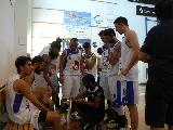 https://www.basketmarche.it/immagini_articoli/20-06-2017/serie-b-nazionale-la-virtus-civitanova-conferma-coach-rraffaele-rossi-120.jpg