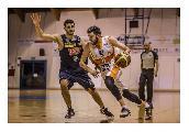 https://www.basketmarche.it/immagini_articoli/20-06-2018/serie-b-nazionale-lo-janus-fabriano-non-si-ferma-ufficializzata-la-firma-di-nicolò-gatti-120.jpg