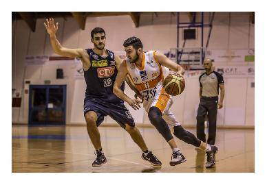 https://www.basketmarche.it/immagini_articoli/20-06-2018/serie-b-nazionale-lo-janus-fabriano-non-si-ferma-ufficializzata-la-firma-di-nicolò-gatti-270.jpg
